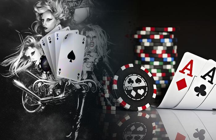 Teknik-Menang-Pertandingan-Gambling-Situs-Poker-Online-Resmi-Tepercaya
