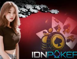 Ketentuan Berjudi Poker Online Agar Terhindar dari Masalah Besar